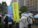 東京マラソン2007-5
