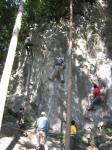 聖人岩1007