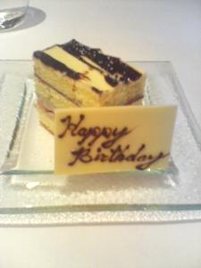 BD cake2