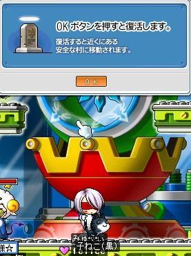 GW-00002013.jpg