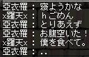 GW-00002039.jpg