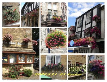 0908london-gardening_ページ000 (2)