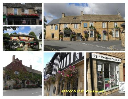 090822cotswolds_ページ000 (2)