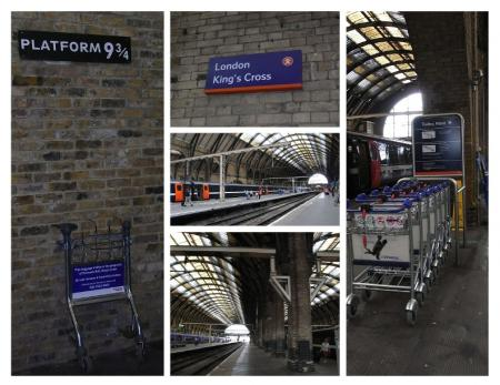 090824kings-cross (2)