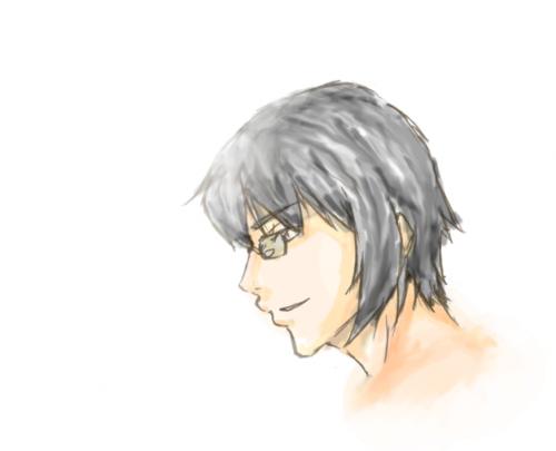 rinnosuke.png
