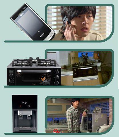 ケォチヲ-1_コケサ・jpg