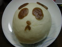panda1_3.jpg