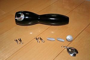 2005-09-21.jpg