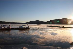 2006-01-08.jpg
