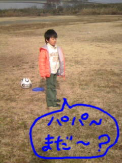 09011801_1.jpg