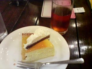 ケーキ9~11