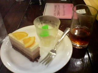 ケーキ12~13