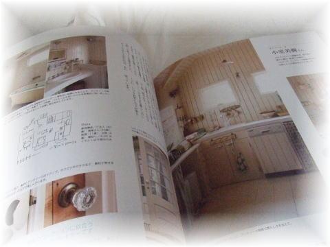 blog249.jpg