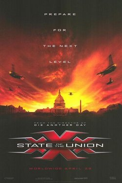 250px-XXX_State_of_the_Union_poster.jpg