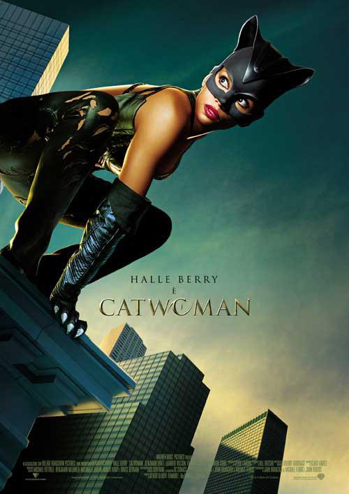 3176841b87dc1ba412-catwoman.jpg
