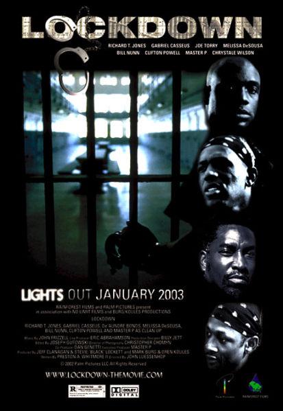 413px-Lockdown_movie_poster_2000.jpg