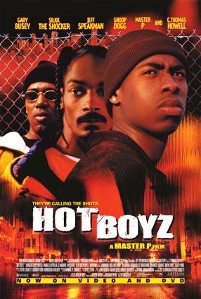 846199~Hot-Boyz-Video-Release-Posters.jpg