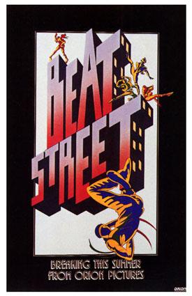 Beat-Street.jpg
