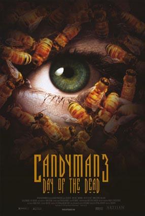 Candyman-3.jpg