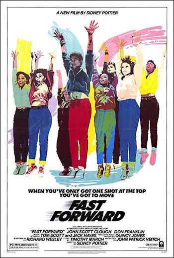 Fast_forward_(1985).jpg