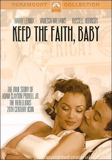 KeepTheFaithBaby2001104109_f.jpg