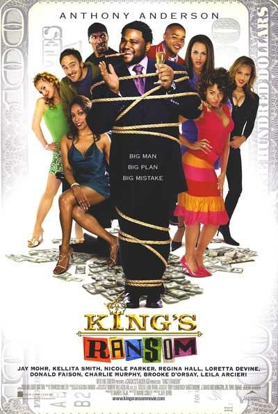 Kings20Ransom20poster.jpg