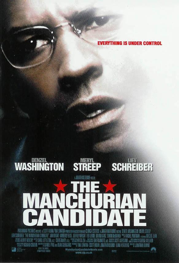 Manchurian20Candidate.jpg