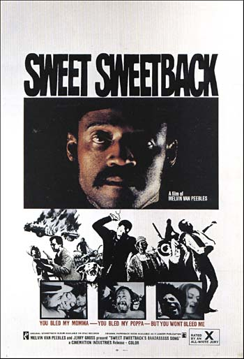 Sweet_Sweetback.jpg