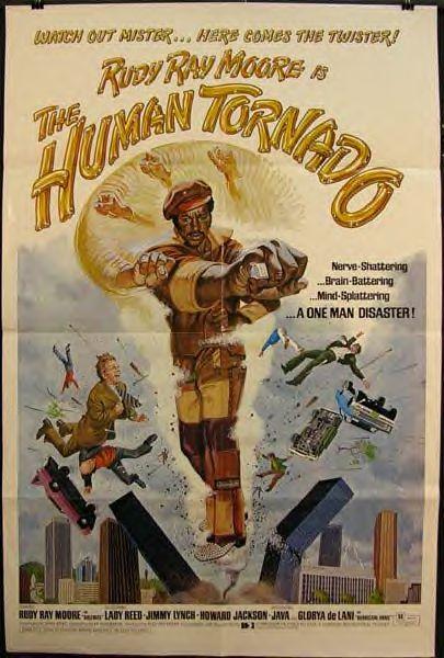 The_Human_Tornado.jpg