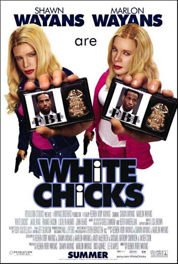 White_chicks.jpg