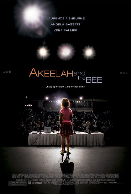 akeelah-and-the-bee.jpg