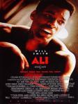 ali-poster01.jpg