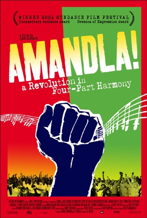 amandla_a_revolution_in_four_part_harmony.jpg