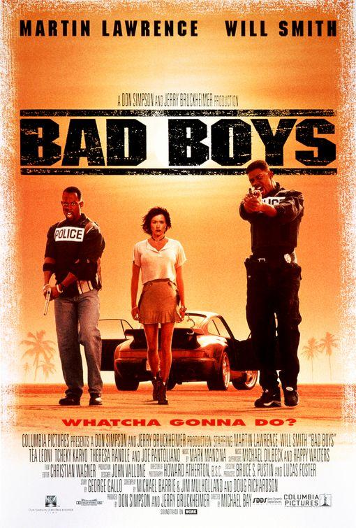 bad_boys.jpg