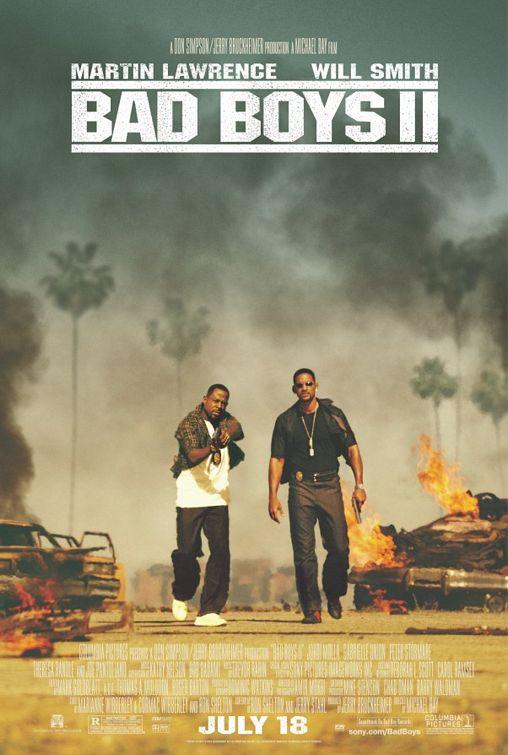 bad_boys_two_ver2.jpg