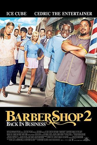 barbershop_two.jpg