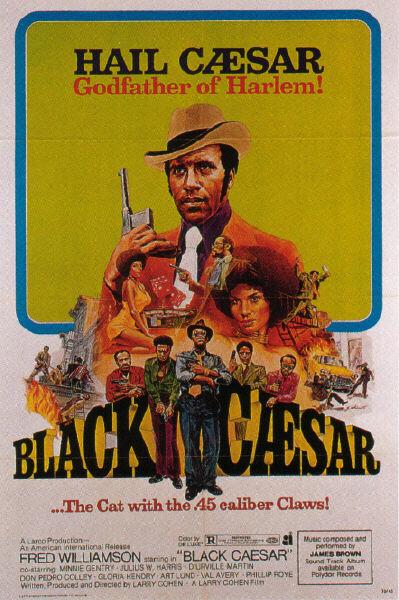 black_caesar.jpg