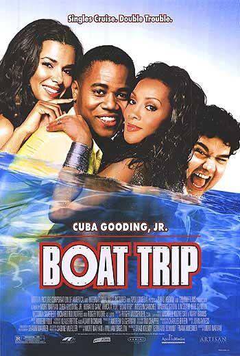 boat_trip_ver3.jpg