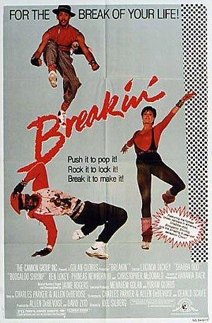 breakin.jpg