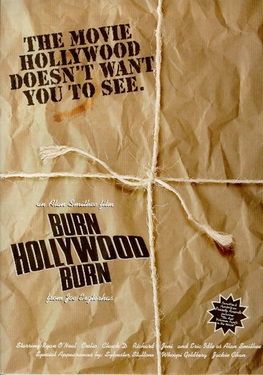 burnhollywoodburn.jpg