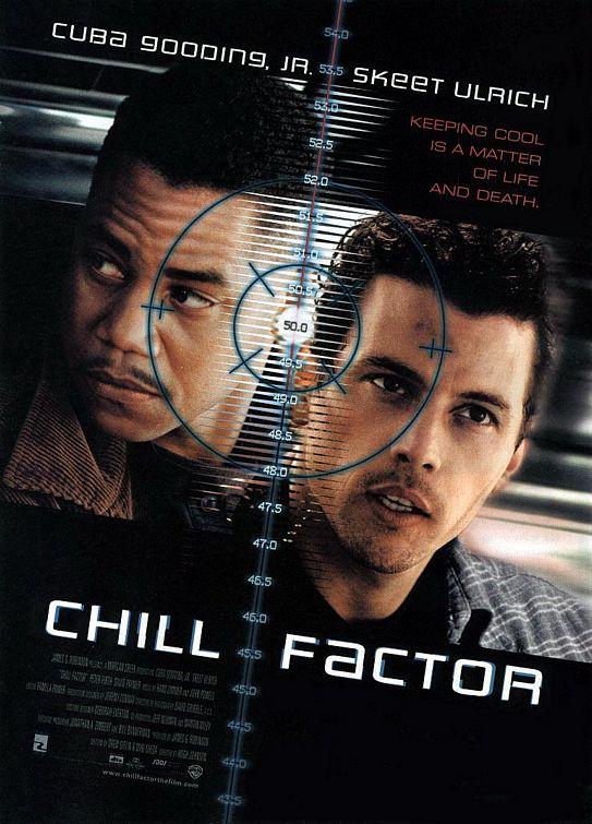 chill_factor.jpg