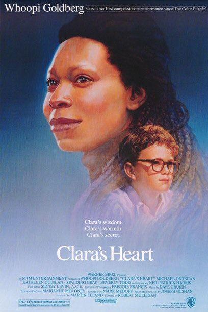 claras_heart.jpg