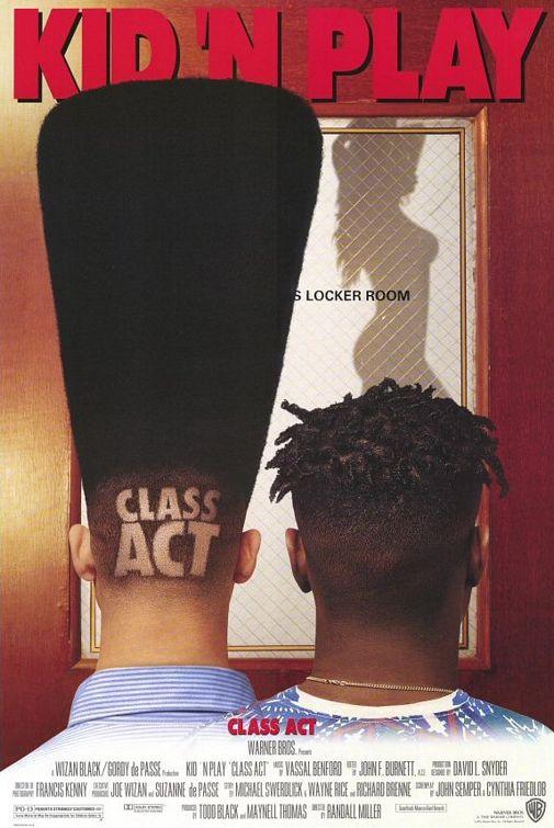 class_act.jpg