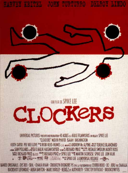clockers.jpg