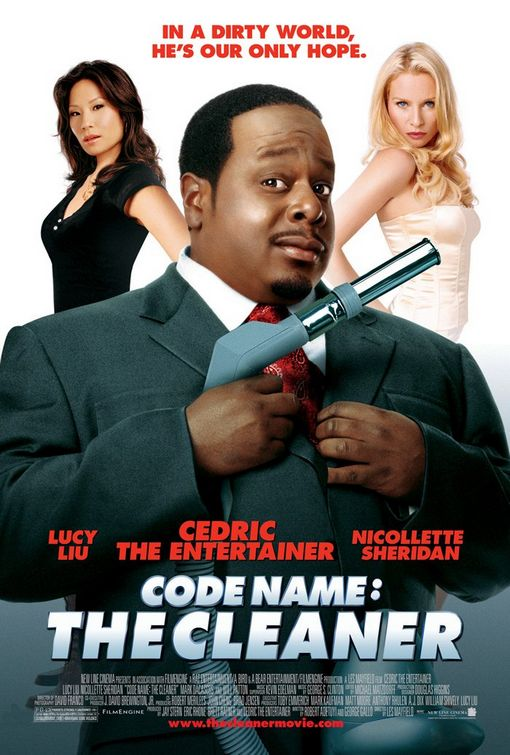 code_name_the_cleaner.jpg