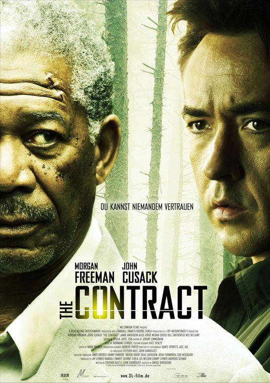 contract_ver2.jpg