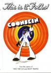coonskin1.jpg