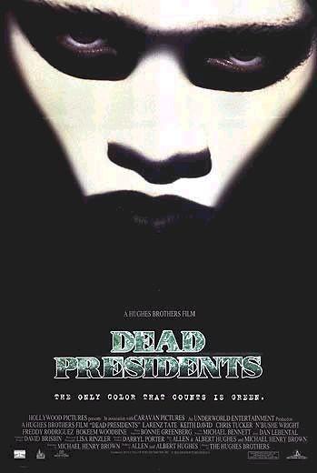 dead_presidents.jpg