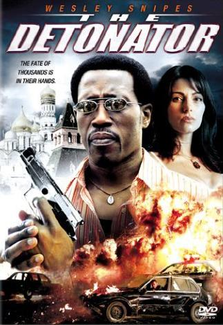 detonator_2006_dvd.jpg