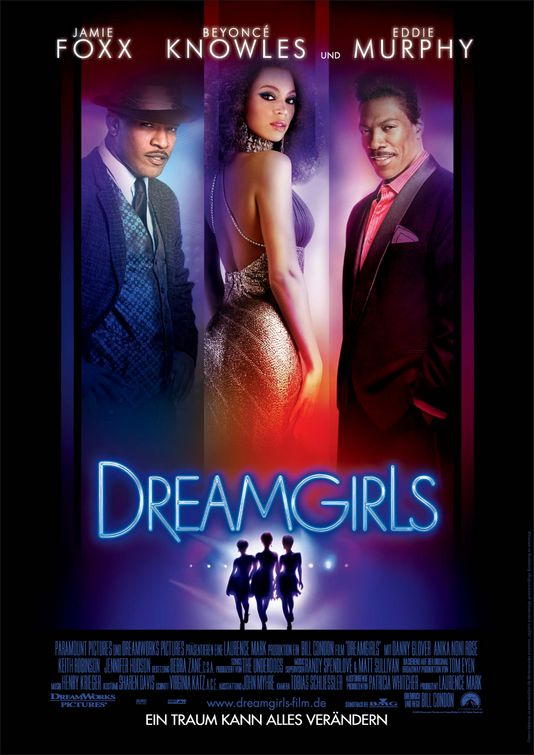 dreamgirls_ver6.jpg